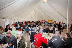 Festival des Sucres 2014